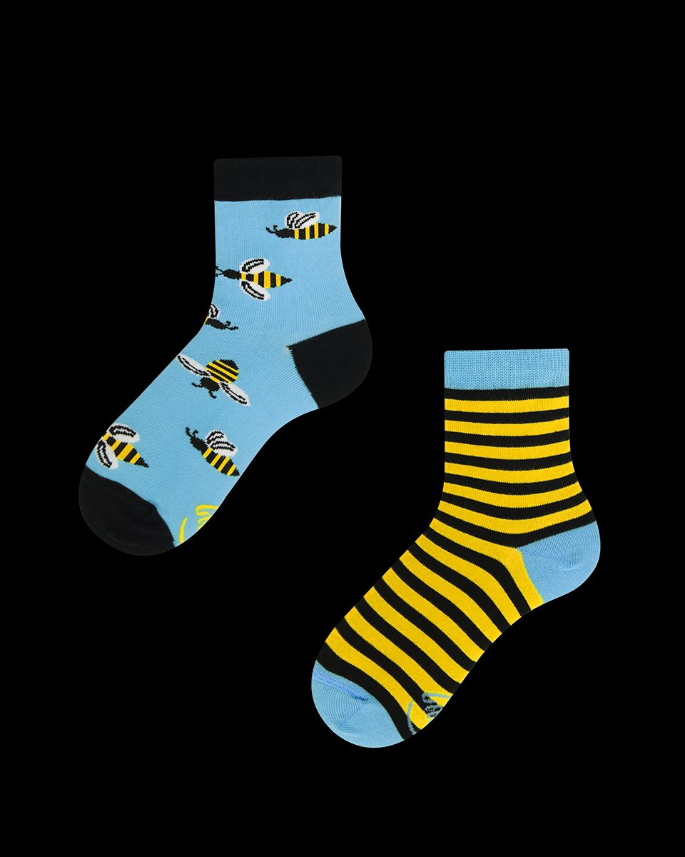 BEE BEE KIDS 23/26