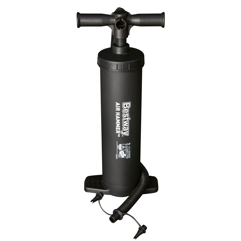 Doppelhubpumpe Air-Hammer™ 48 cm