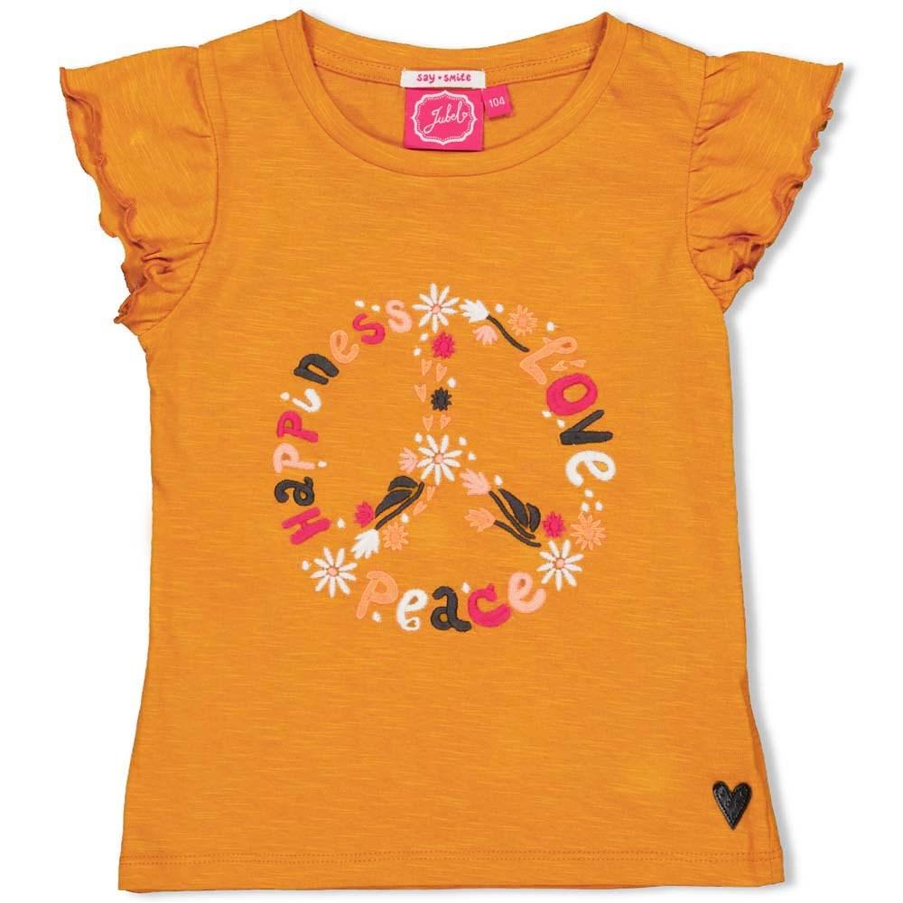 T-Shirt Jubel