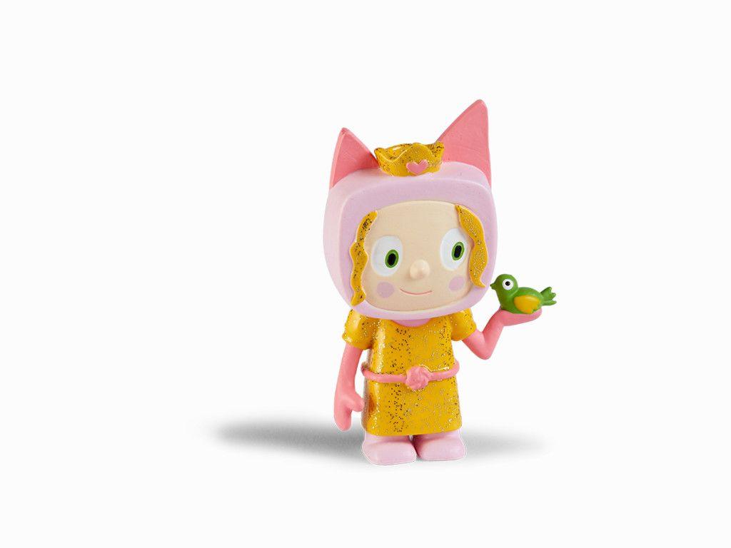 Kreativ-Tonie - Prinzessin