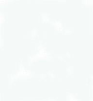 GROOVE Jumbo weiß