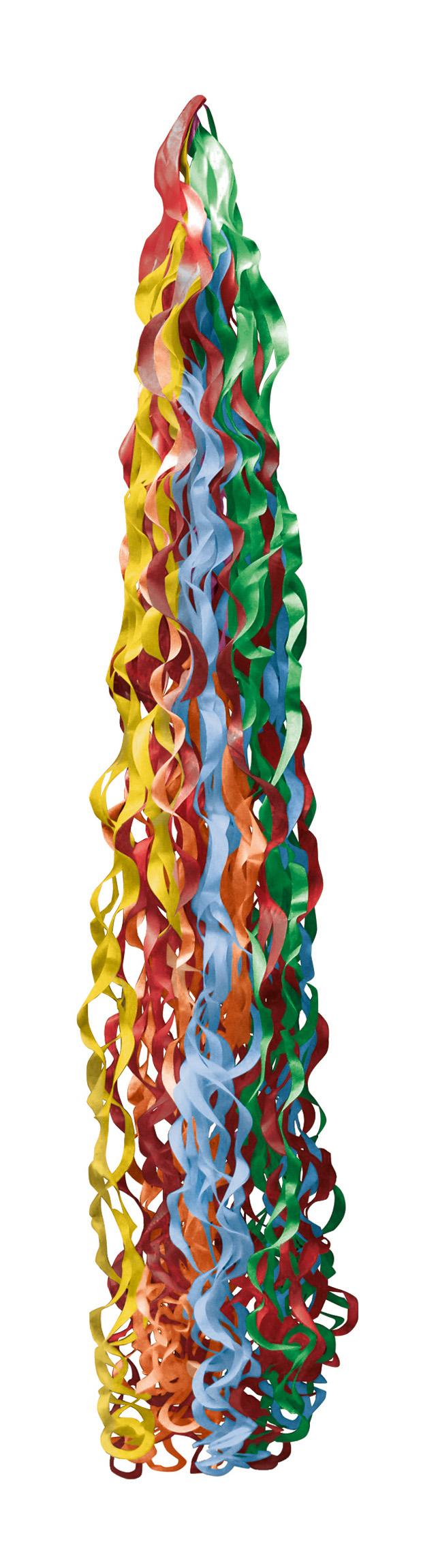Twirlz Medium Primär-Farben
