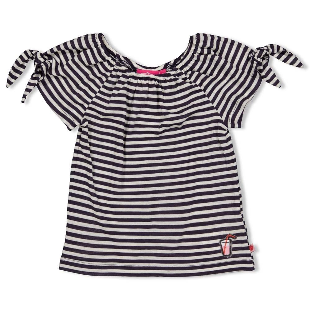 T-Shirt Ringel Jubel