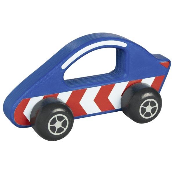 Fahrzeug Rennwagen
