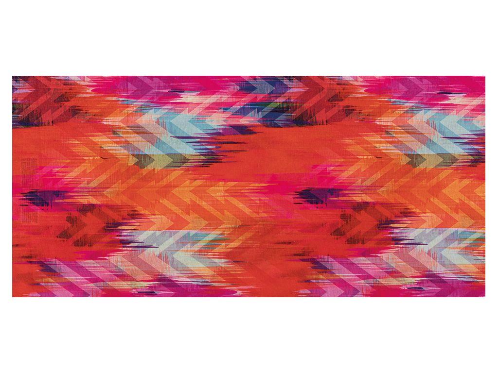 Multifkttuch Multicolor iP