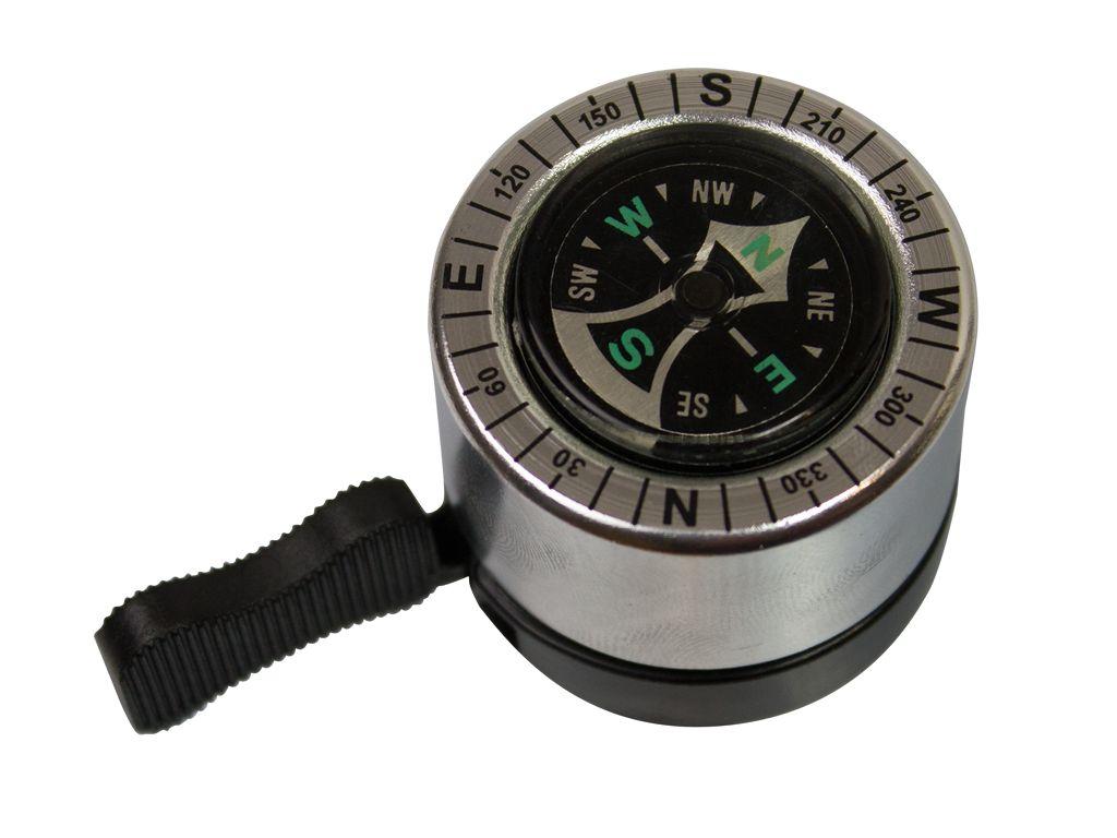 bbeBells F.-Klingel Compass
