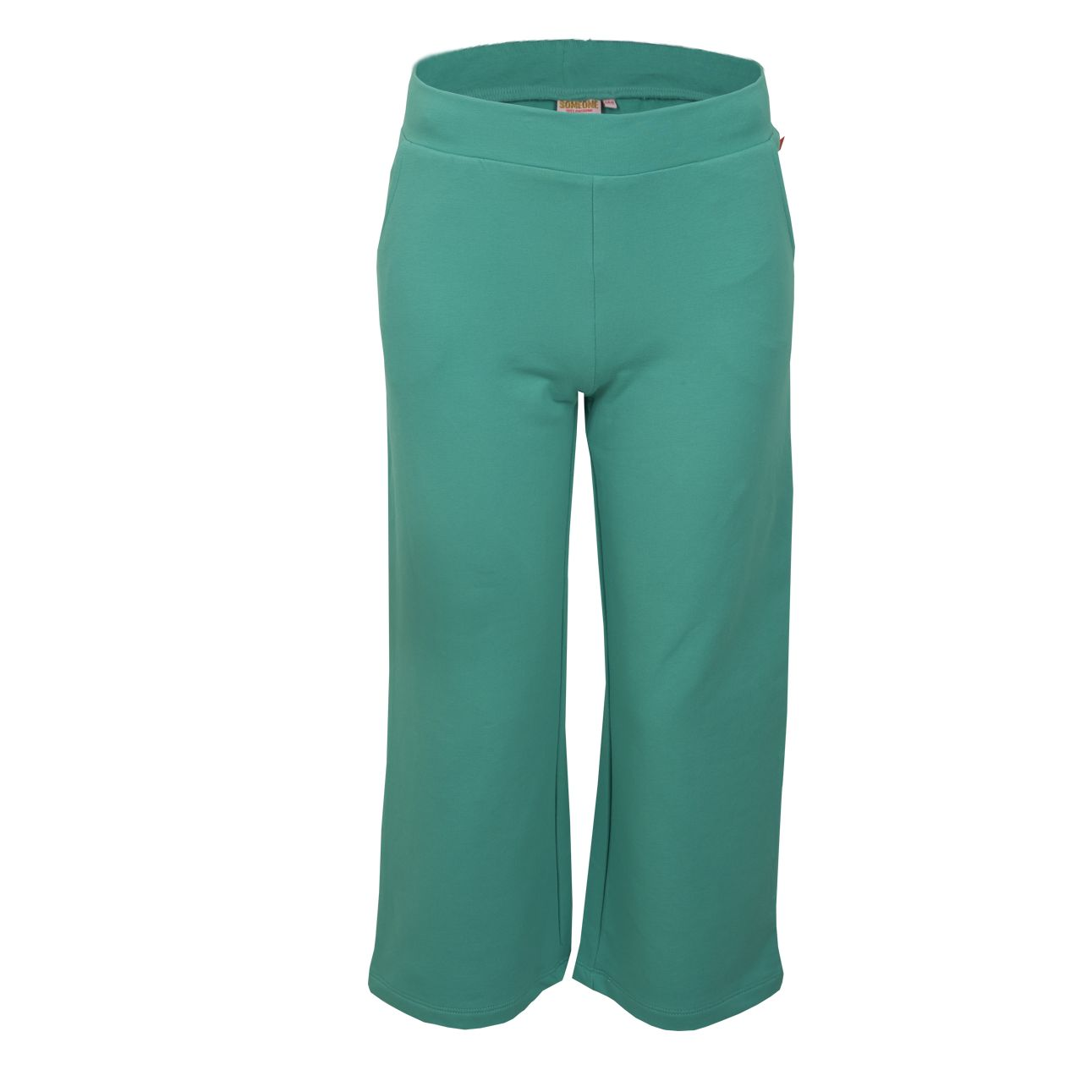Culotte 128 Mint SOMEONE 100% Awesome