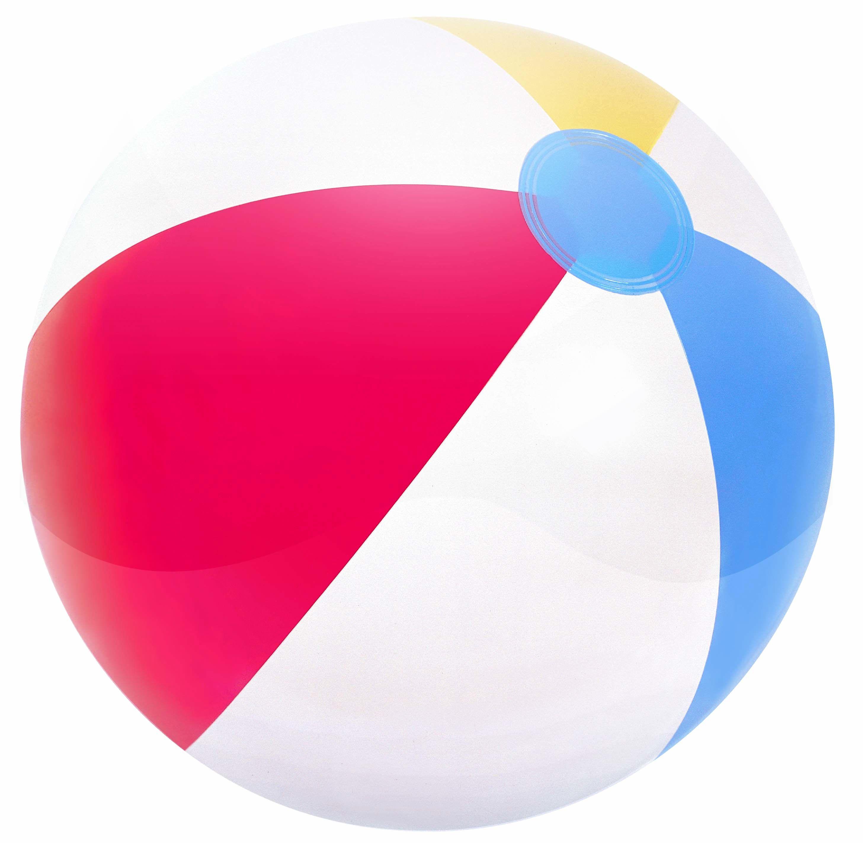 Wasserball Ø ca. 61cm