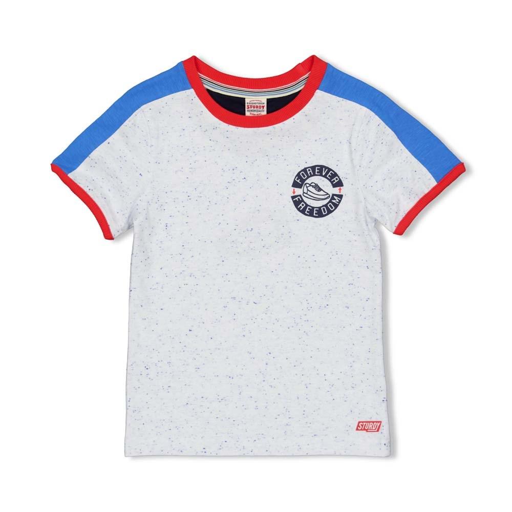 T-Shirt Sturdy