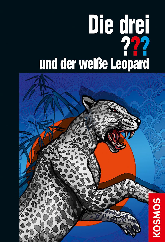 ???  Leopard