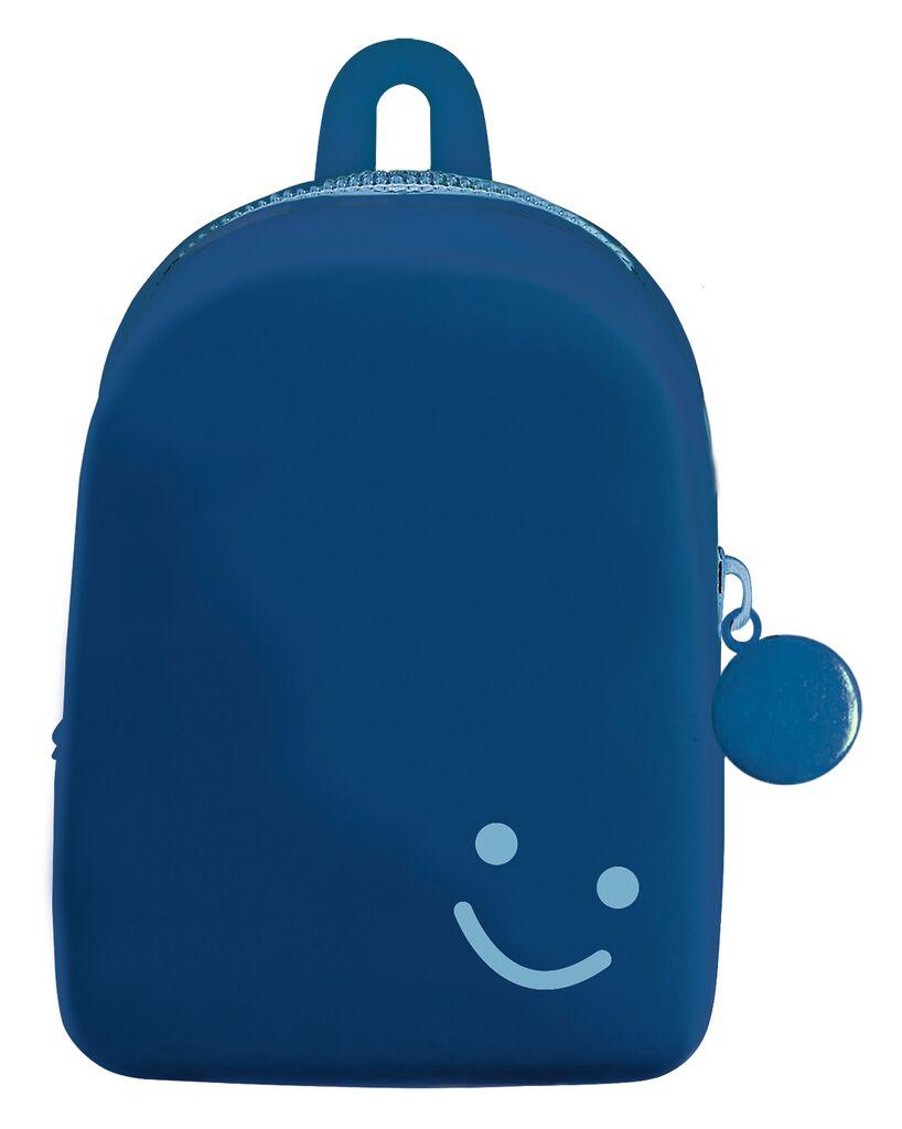 Buddy Bag - Die perfekte Aufbewahrung