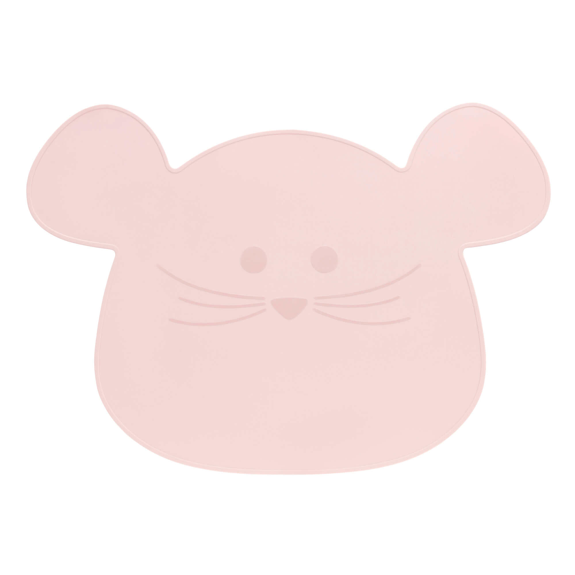 Placemat Silicone Little Chum