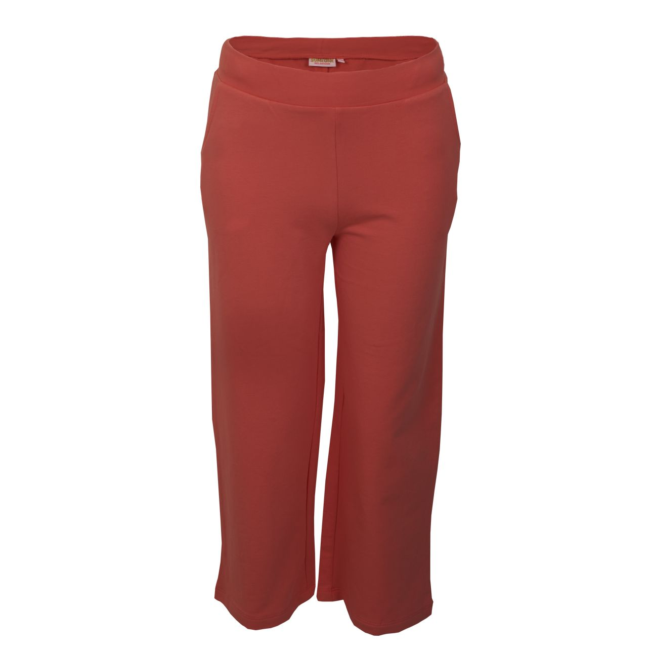 Culotte 140 Coral SOMEONE 100% Awesome